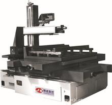 Máy cắt dây  CNC 1